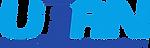 ufrn-logo.png
