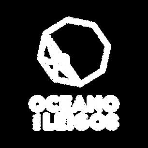 Oceano para Leigos