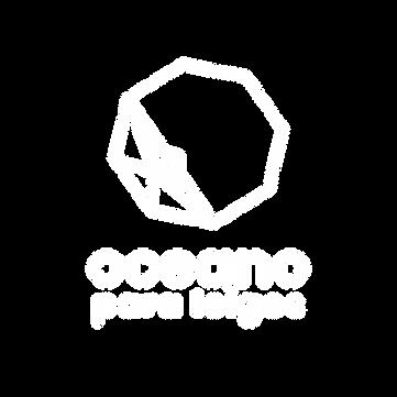 Oceano para Leigos - Logo Branca.png