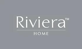 riviera_logo_reversed-640w.webp