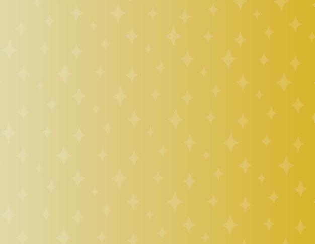 WWM_Pattern-03.png