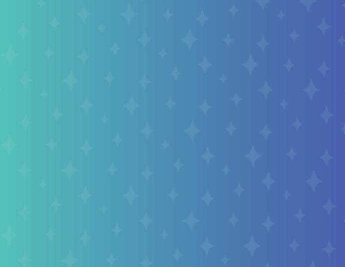 WWM_Pattern-02.png