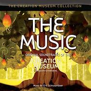 Creationmuseumcdcover.jpg