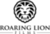 Roaring Lion Films logo black.png
