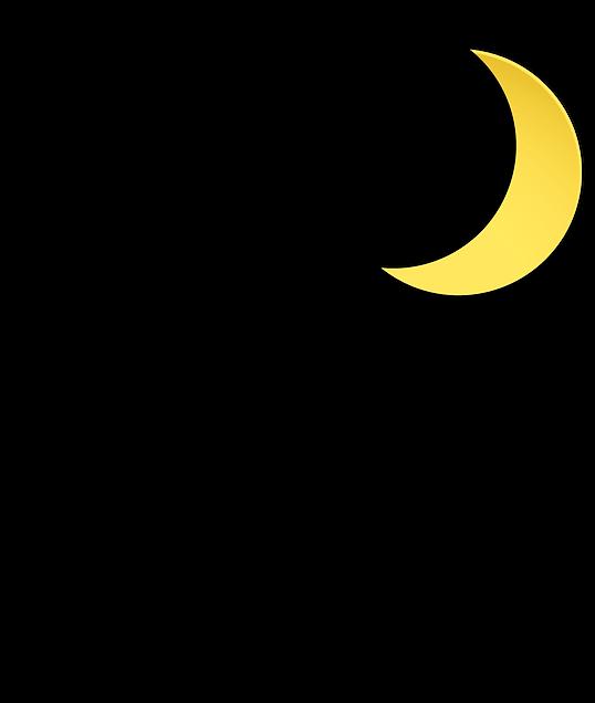 moon2.png