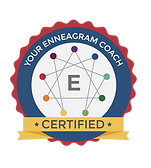 YEC_Certified_Badge-02_Color_Print.png