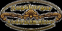 Kinderschminkerei-A_Logo_web.png