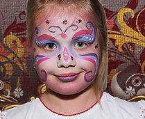 kinderschminken-12.jpg