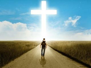 ¿Qué tanto conocemos a Dios?