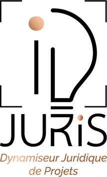 Logo ID JURIS_sans fond.png