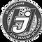logo havre jeunesse.png