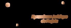Logo ID JURIS en long_sans fond.png inte