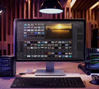 7 editing.jpg
