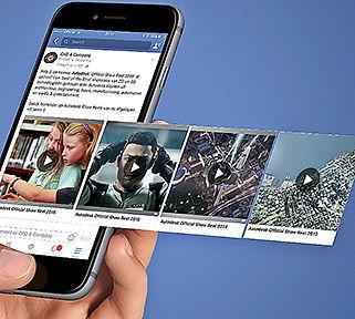 6 social media.jpg