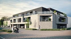 De_Meulemeester_Architecten_Gent_Waregem