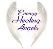 Energy Healing Angels Logo (final).png