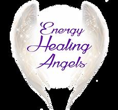 Energy Healing Angels Logo (final).png