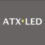 ATX LED logo square.png