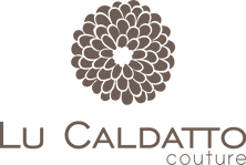 Logo Lu Caldatto Couture.png