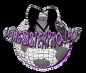 logo tsp.png