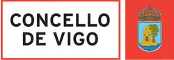 Concello de Vigo