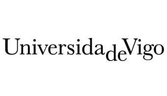 Universidade Vigo