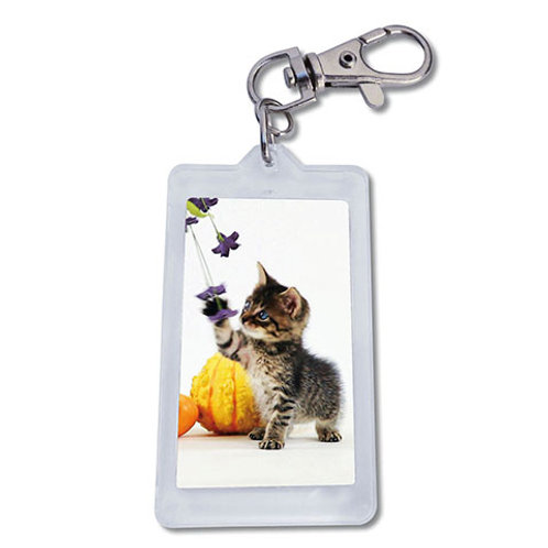 Keychain KITTY 12-Pack