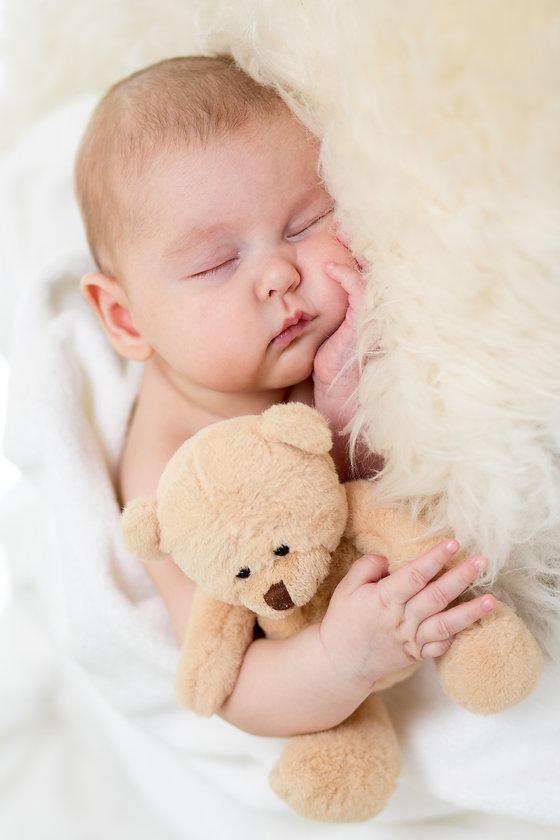 עדי חיון בייבי בית - סדנת שינה לתינוקות תינוק ישןן