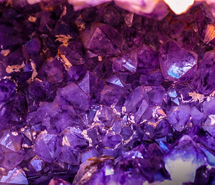 amatista-amethyst-beautiful-1121123.jpg