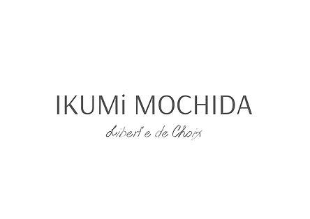 IKUMi MOCHIDA (1)_page-0001.jpg