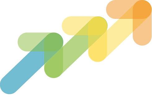 Faast Logo.jpg