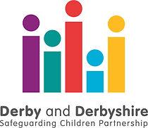 derby and derbyshire.jpg