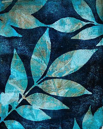 Monoprint-blauweregen-5.jpg