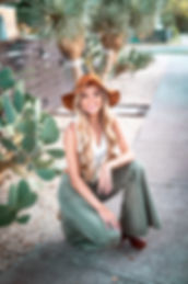 HannahBrit_0551.jpg