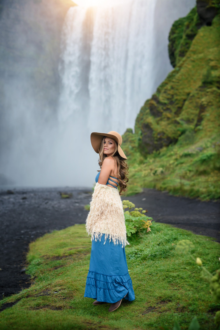 Iceland001.jpg