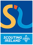 Beavers, Subs & Scouts