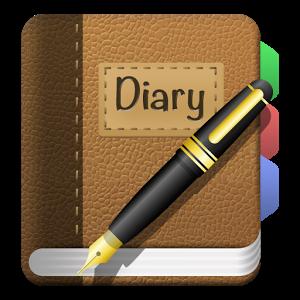2018 Diary dates