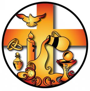 Dates of Sacraments
