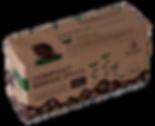 Shudh Labh - Bioclean Bricks – Cocopeat