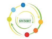 Solid Waste Management Round Table, Bengaluru