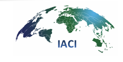 International Association of Certified ISAOs launches as global leadership association to support se