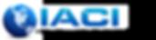 New IACI Logo.png