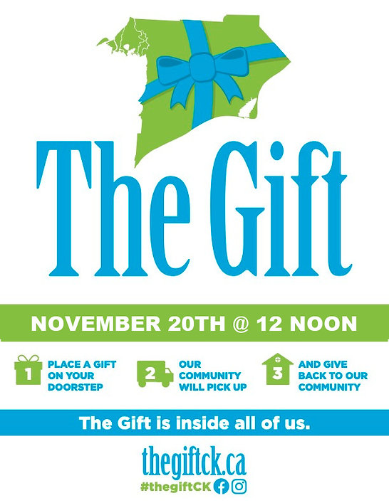 Printable The Gift Poster.jpg