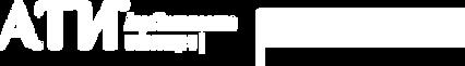 logo.20.crop.white.crop.png