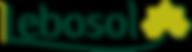 logo-lebosol-header.png