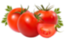 +kisspng-roma-tomato-food-beefsteak-toma