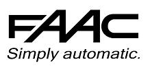 FAAC autogate / autogate / Swing Arm