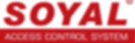 Soyal /Card Access / autogate /auto gate