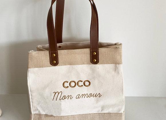 Le Little Mademoiselle - COCO Mon amour