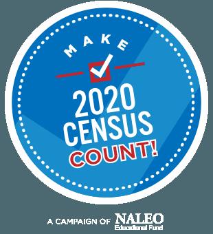 ¿Cuando termina el Censo? No hay fecha fija para finalizar